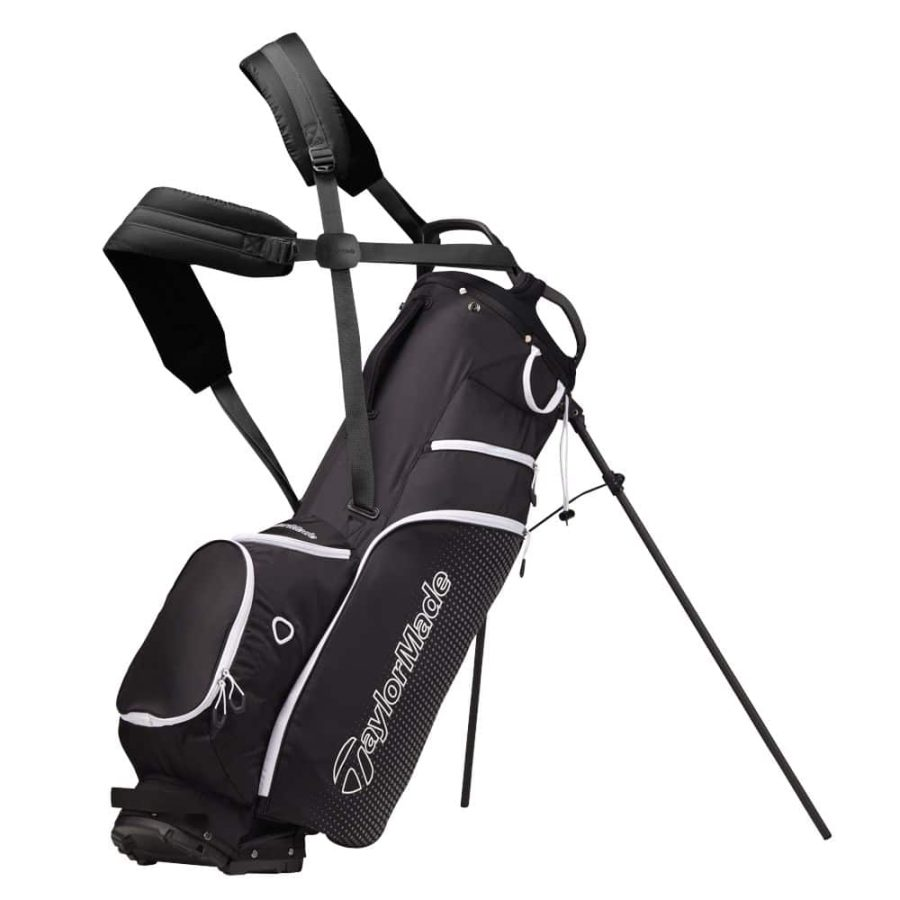 taylormade_litetech_3.0_stand_bag_n7704901