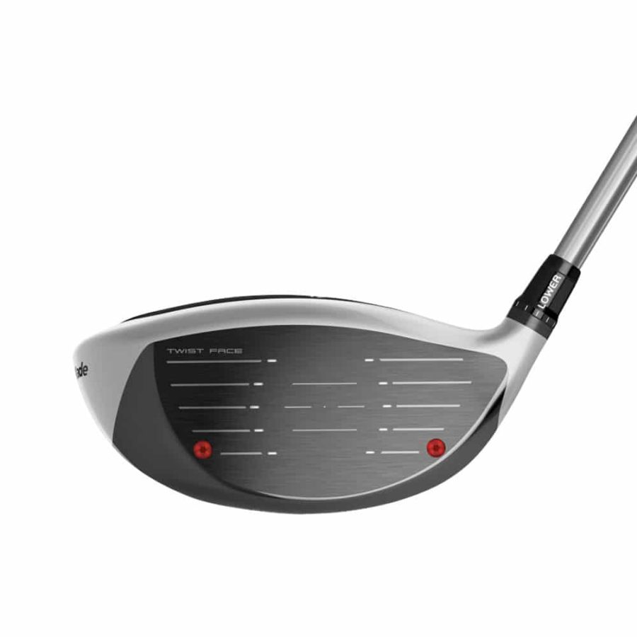 taylormade_m5_driver_2