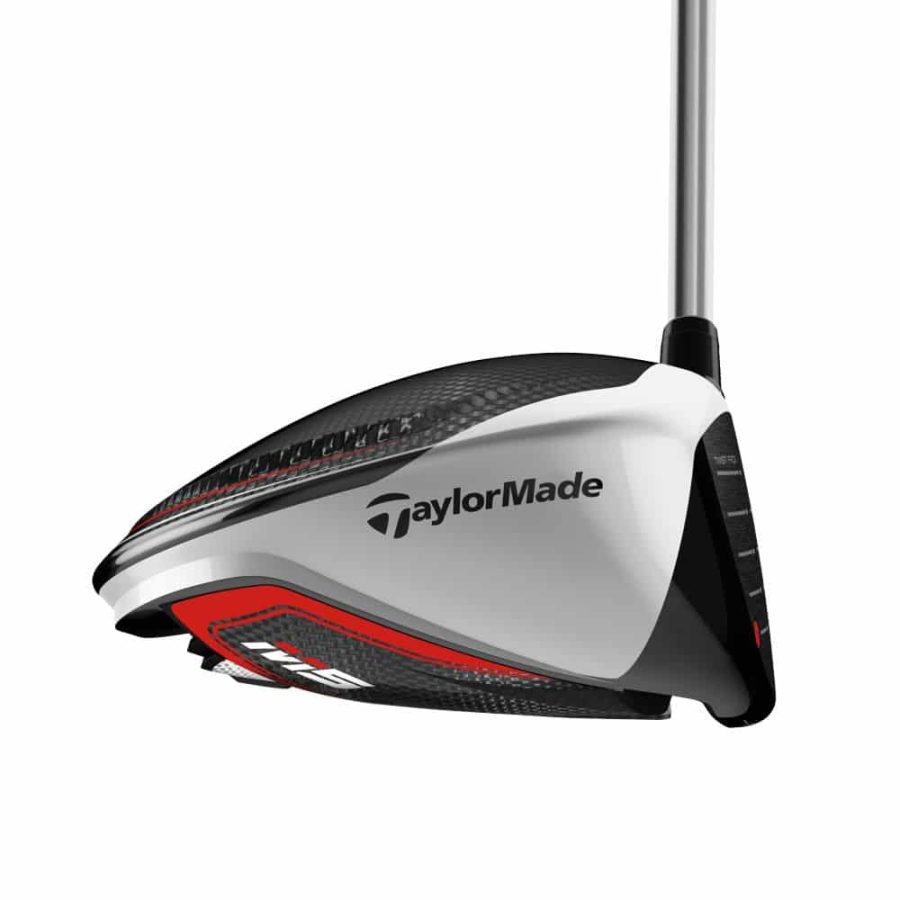 taylormade_m5_driver_3