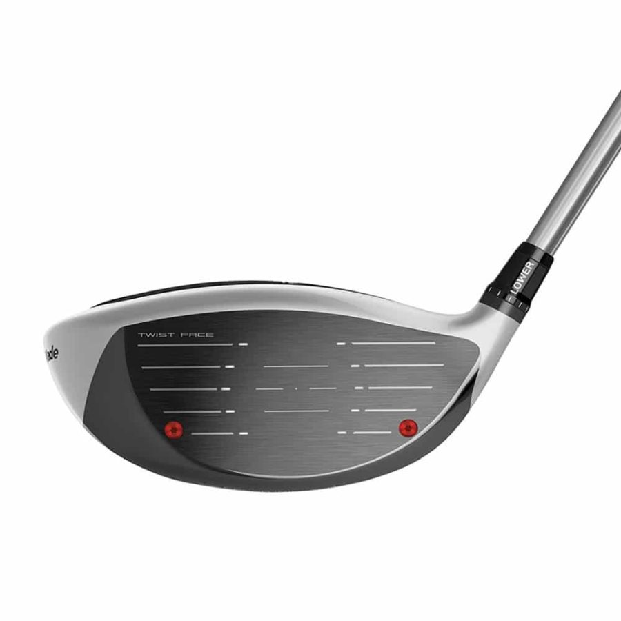 taylormade_m5_tour_driver