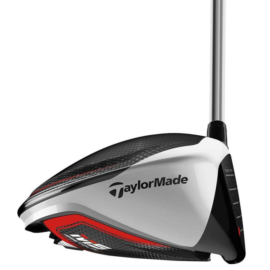 taylormade_m5_tour_driver_4