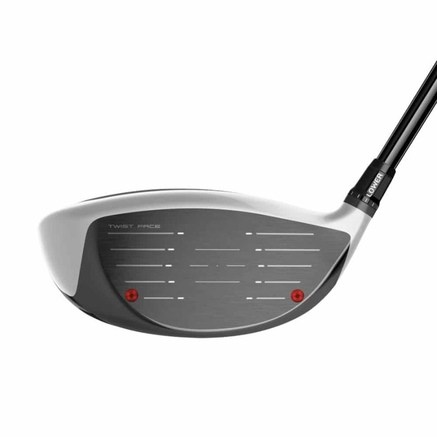 taylormade_m6_d-type_driver_2