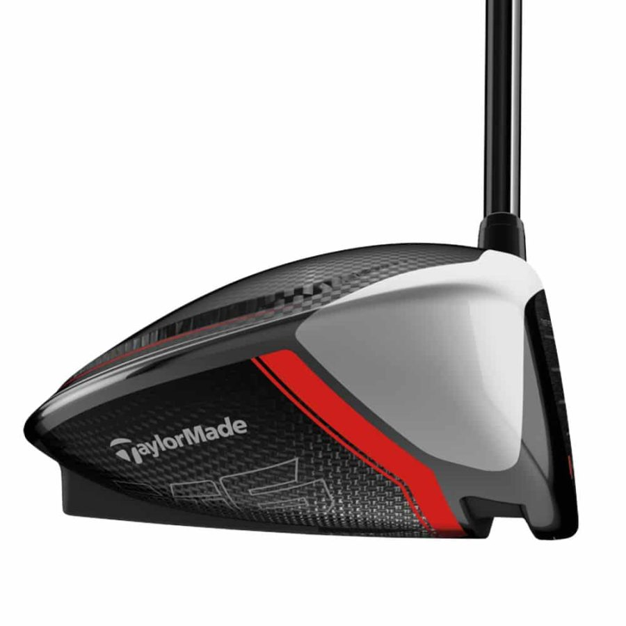 taylormade_m6_d-type_driver_3