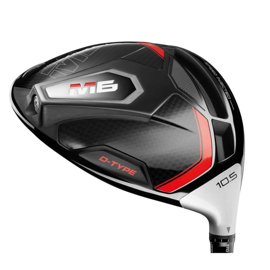 taylormade_m6_d-type_driver_4