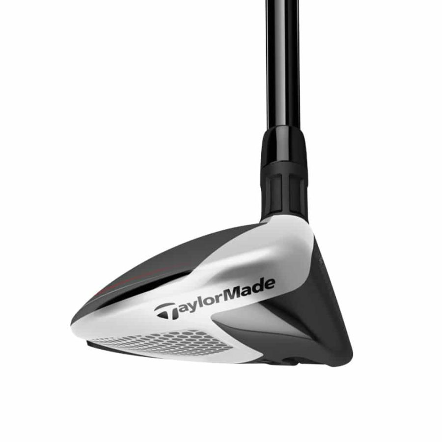 taylormade_m6_rescue_4