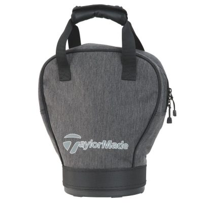 taylormade_practice_ball_bag_m7110401