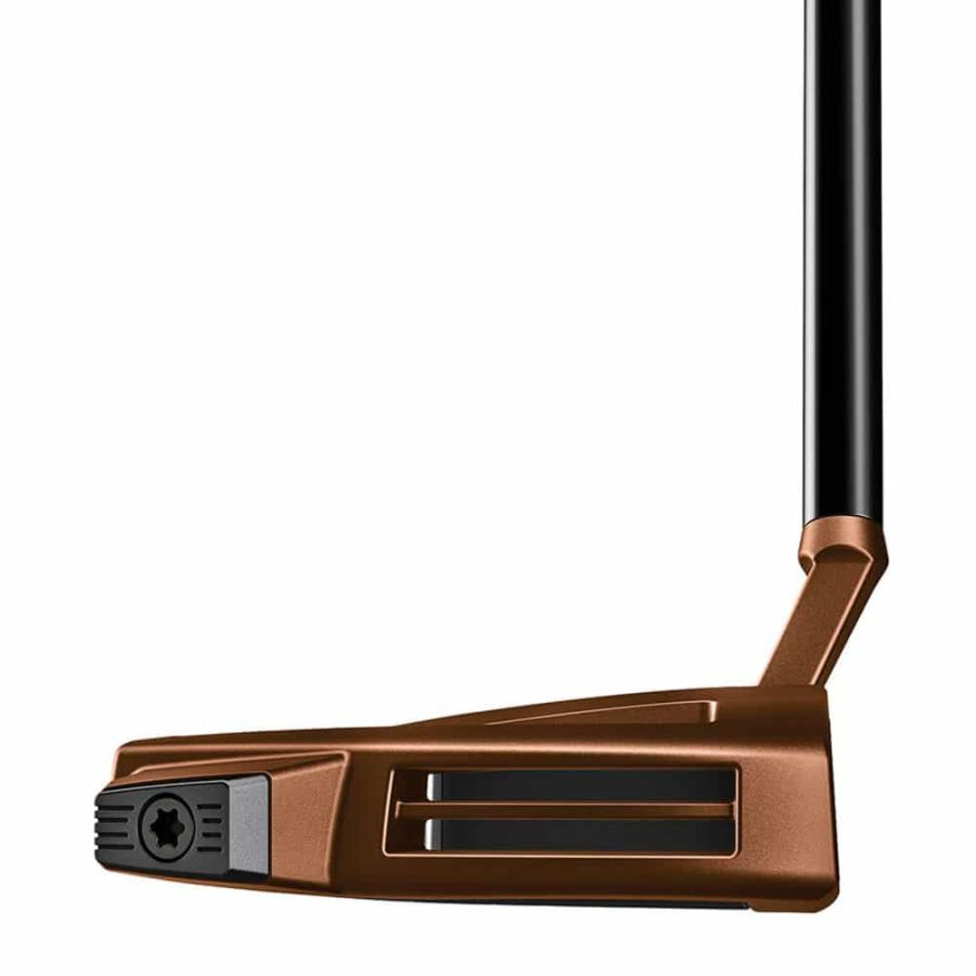 taylormade_spider_x_copper_putter_3