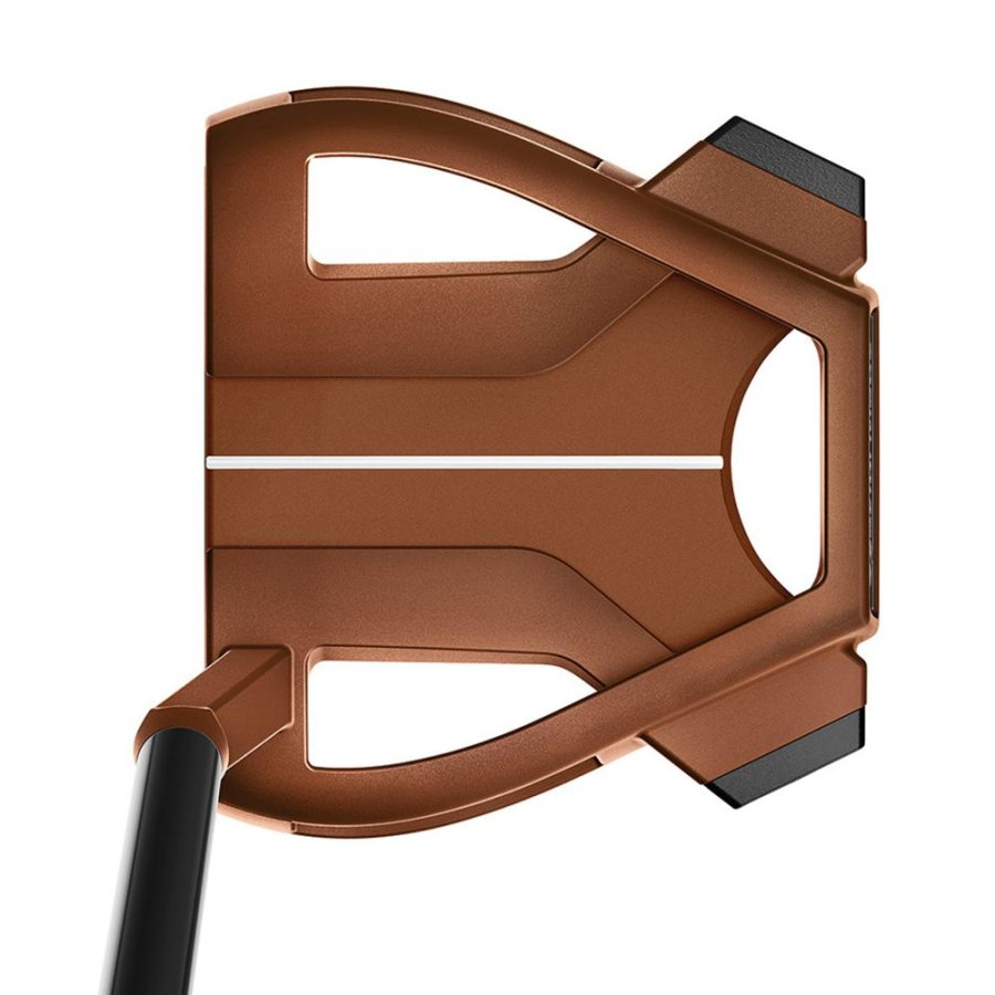 taylormade_spider_x_copper_single_sightline_putter_1