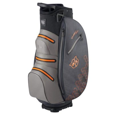 wilson_staff_dry_tech_cart_bag_Royal_wgb4908bl