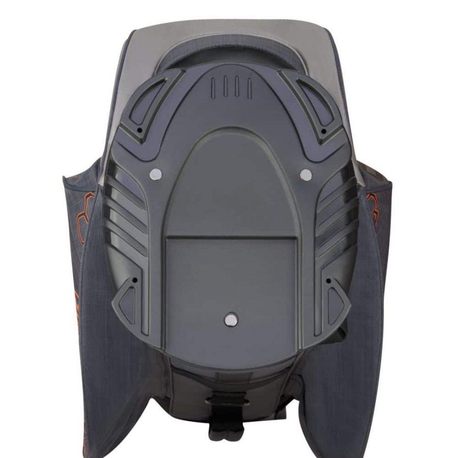 wilson_staff_dry_tech_cart_bag_Royal_wgb4908bl.2