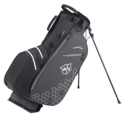 wilson_staff_dry_tech_stand_bag_wgb4909bk