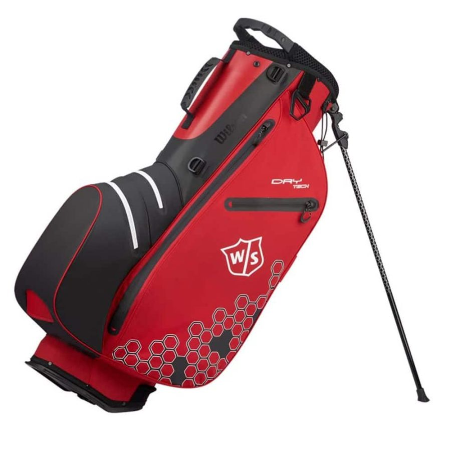 wilson_staff_dry_tech_stand_bag_wgb4909rd