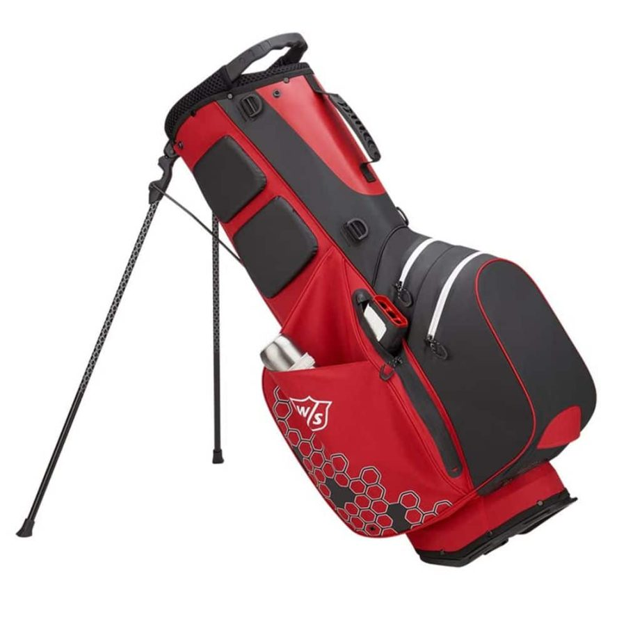 wilson_staff_dry_tech_stand_bag_wgb4909rd_1