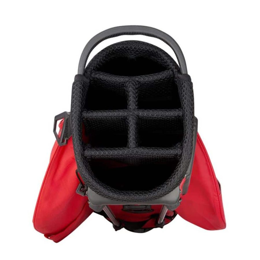 wilson_staff_dry_tech_stand_bag_wgb4909rd_2
