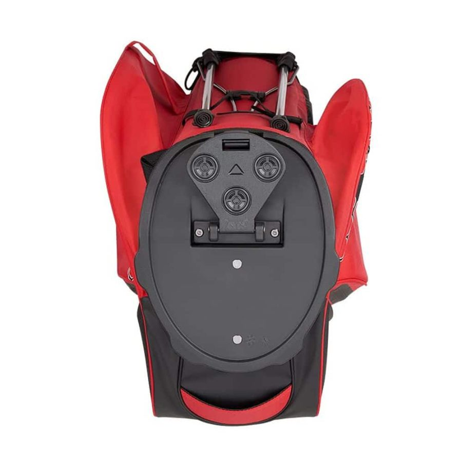 wilson_staff_dry_tech_stand_bag_wgb4909rd_stand