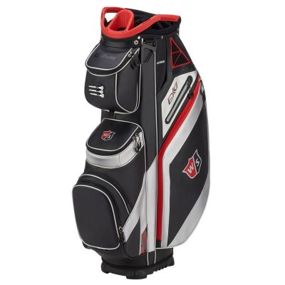 wilson_staff_exo_cart_bag_wgb5605pu