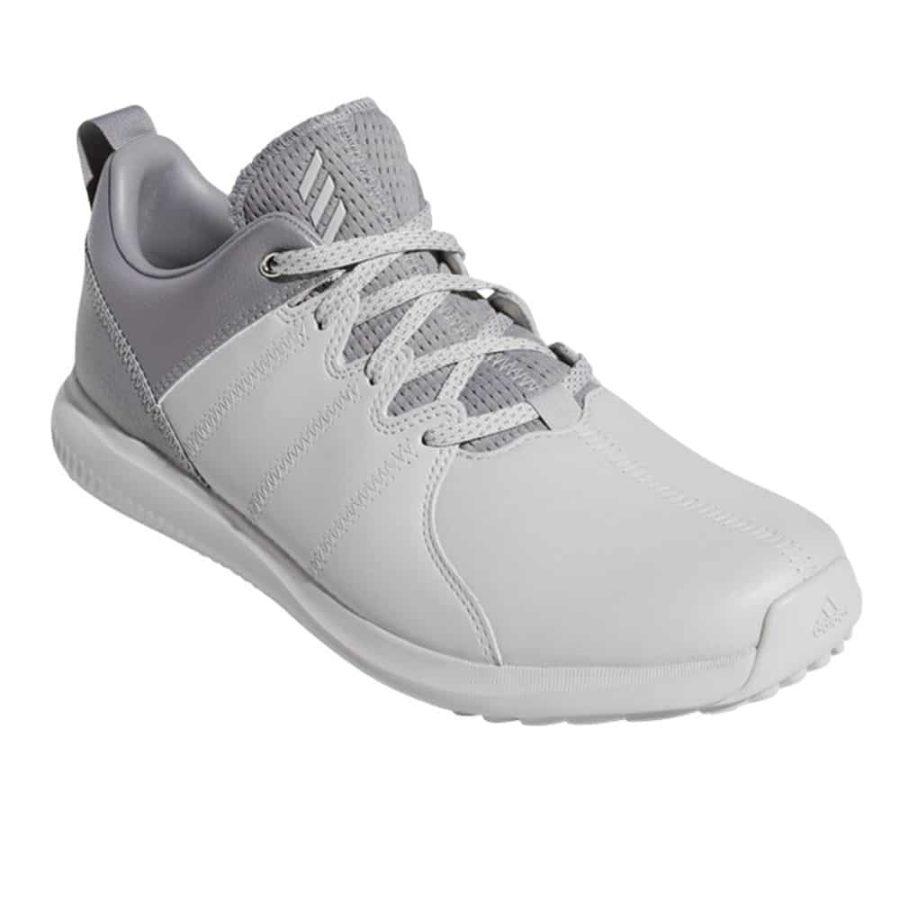 adidas_adicross_ppf_bb7137