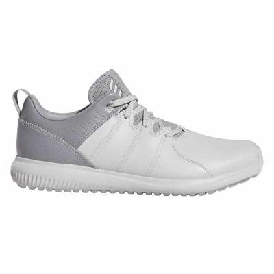 adidas_adicross_ppf_bb7137_1