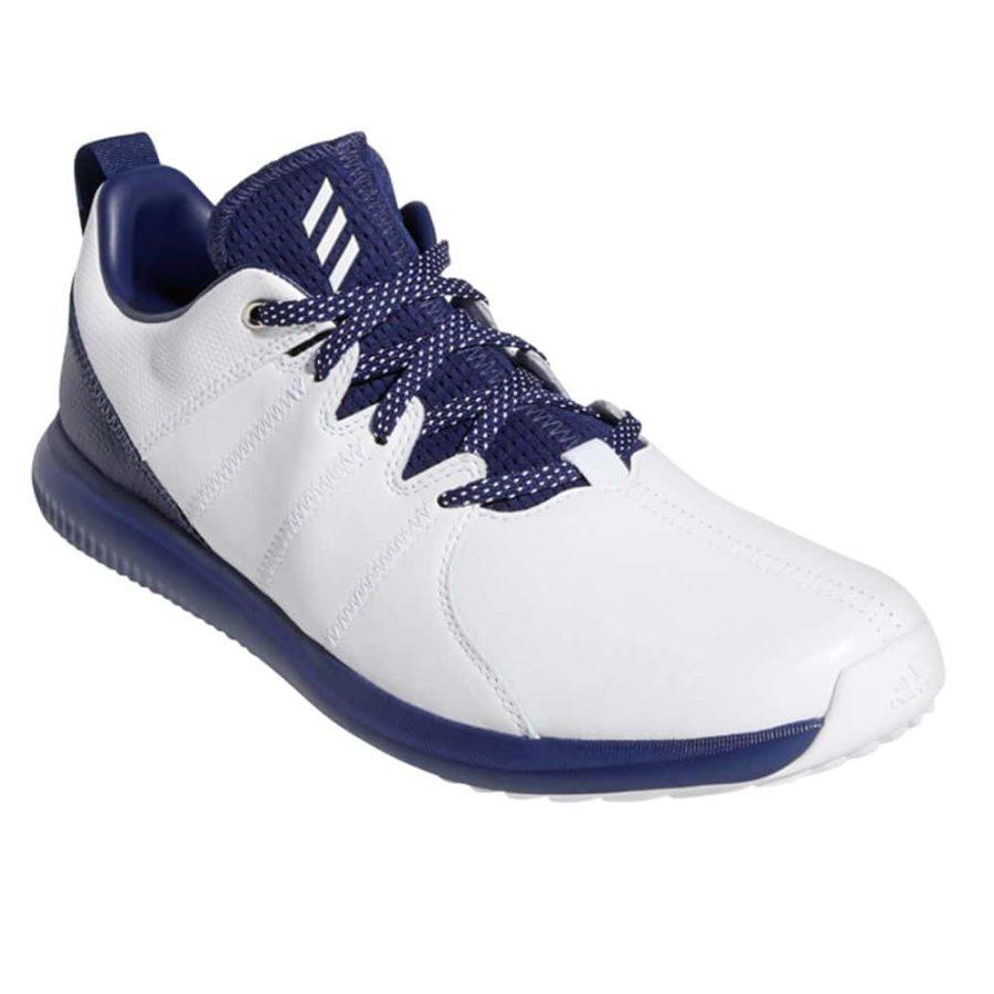 adidas_adicross_ppf_bb7875