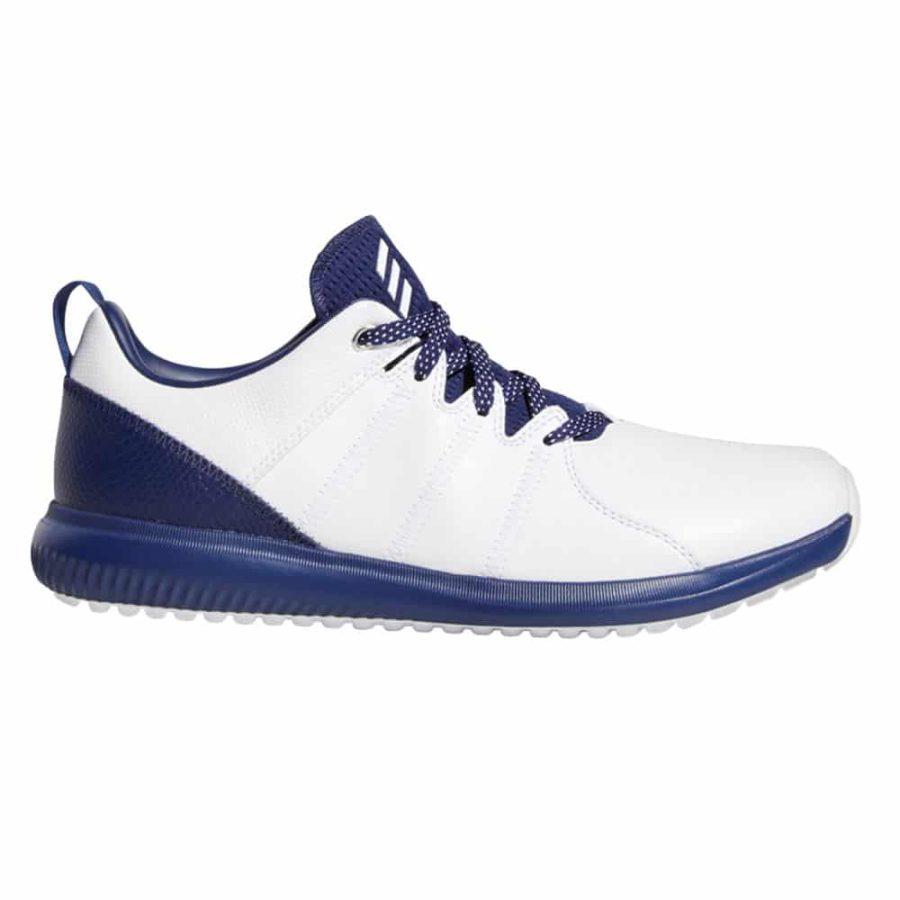 adidas_adicross_ppf_bb7875_1