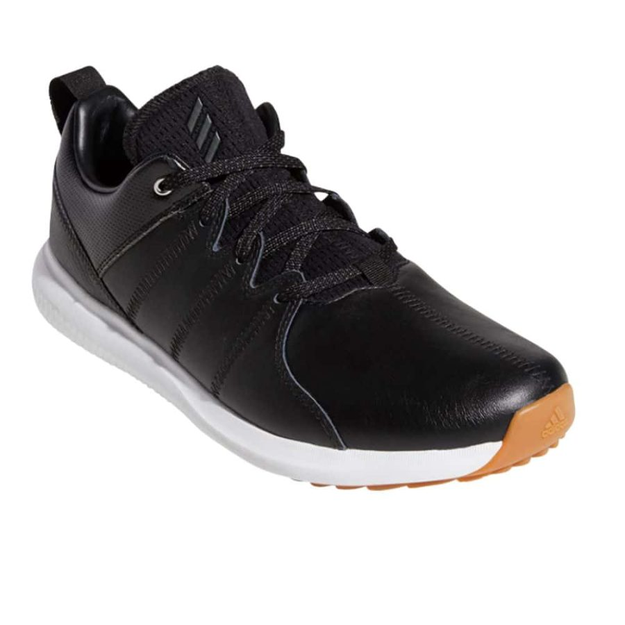 adidas_adicross_ppf_bb7878