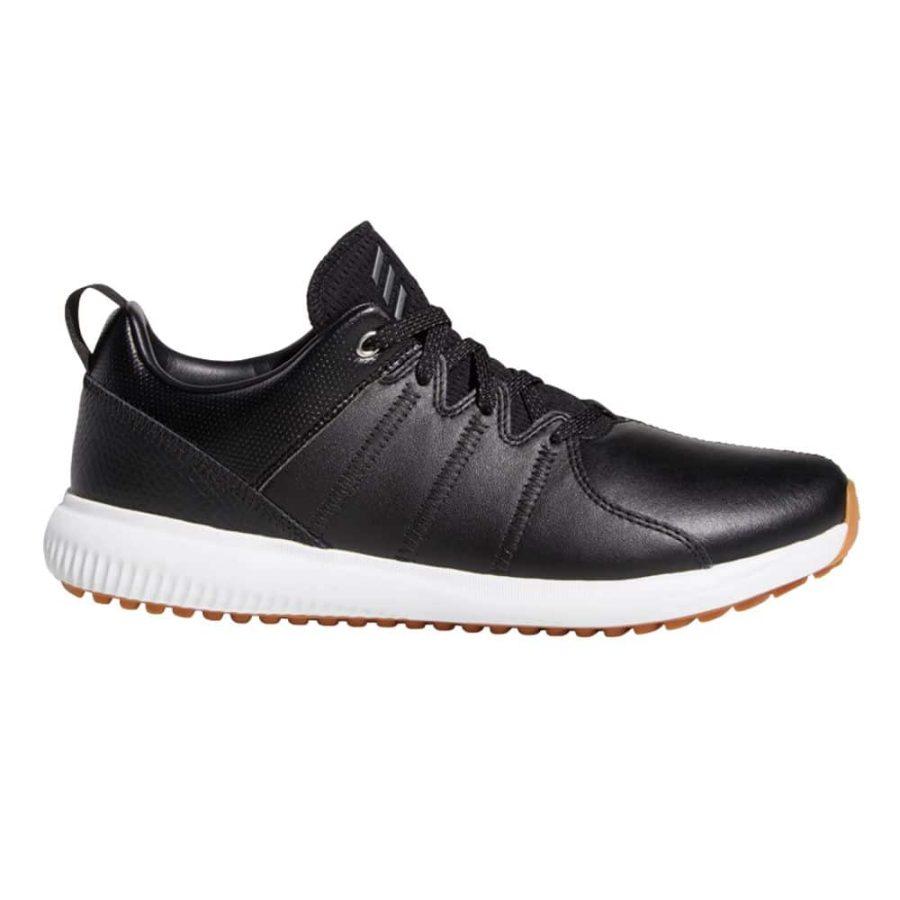 adidas_adicross_ppf_bb7878_1