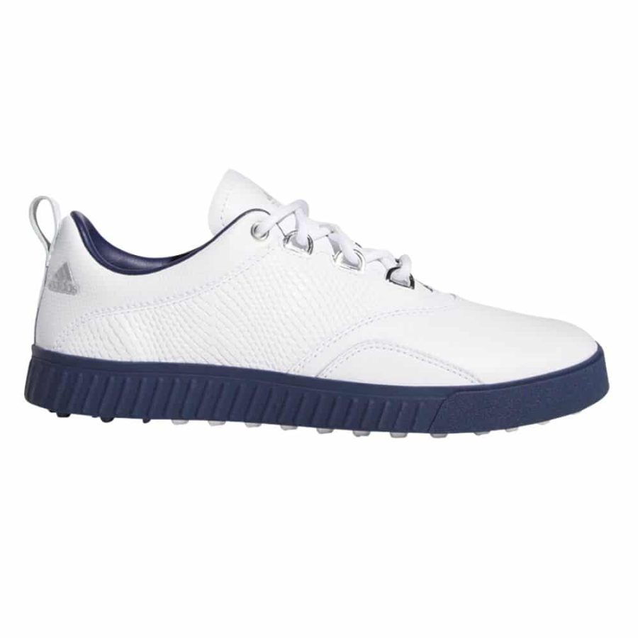 adidas_adicross_ppf_bb8025