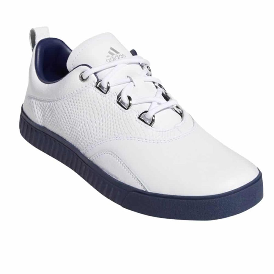 adidas_adicross_ppf_bb8025_1