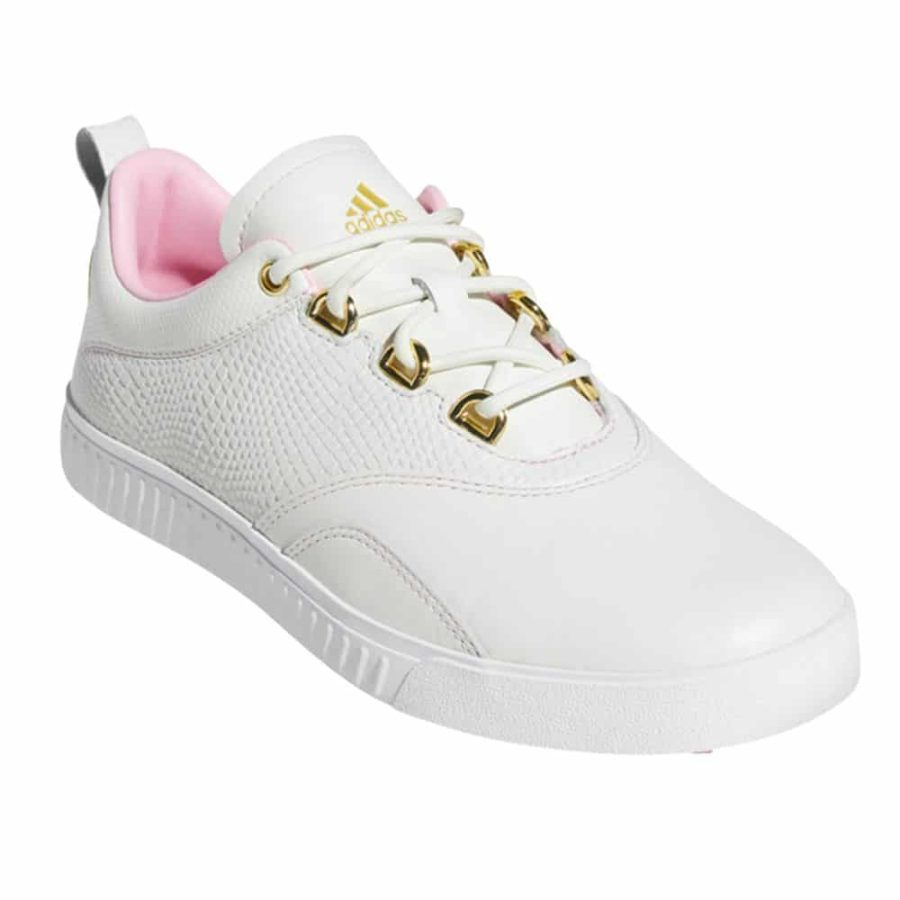 adidas_adicross_ppf_bb8026_1