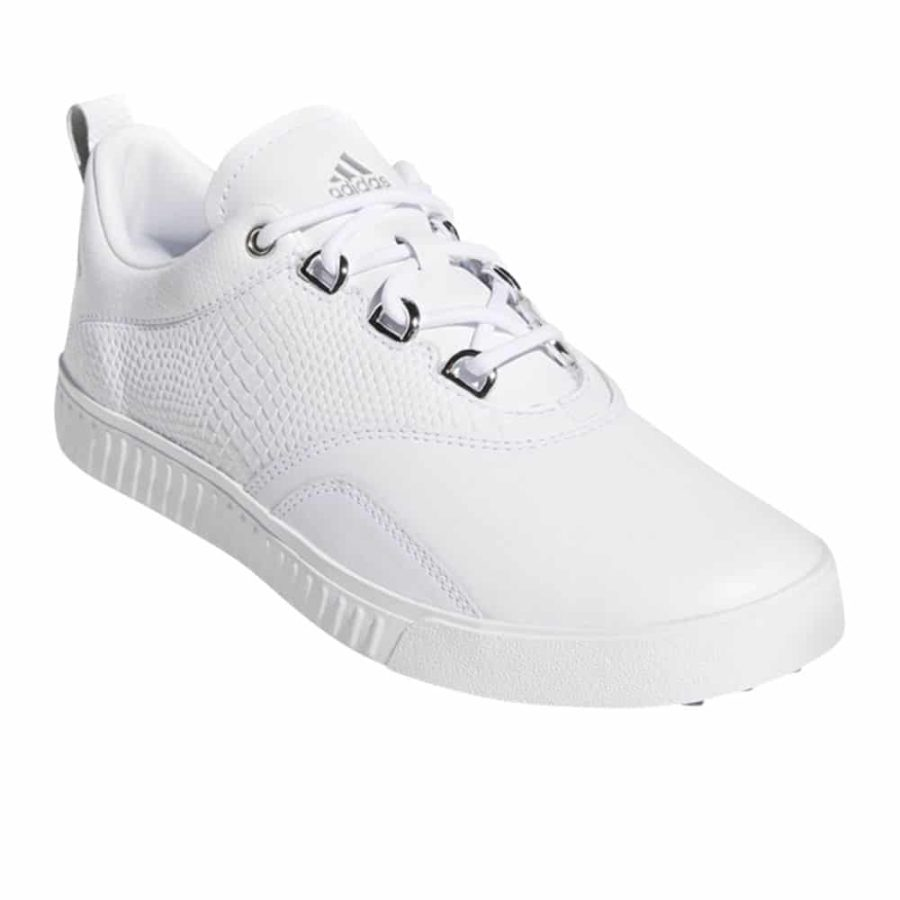 adidas_adicross_ppf_bb8027_1