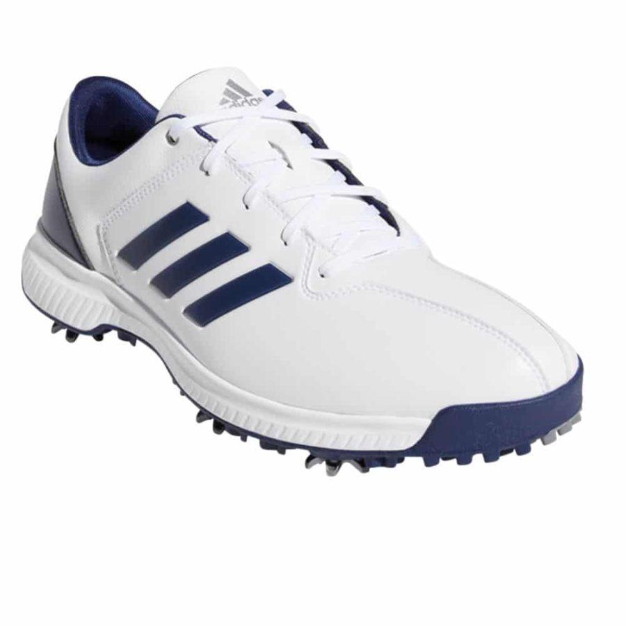 adidas_cp_traxion_bb7904_1