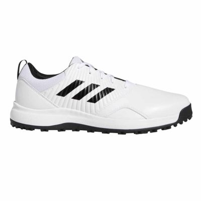 adidas_cp_traxion_f34996