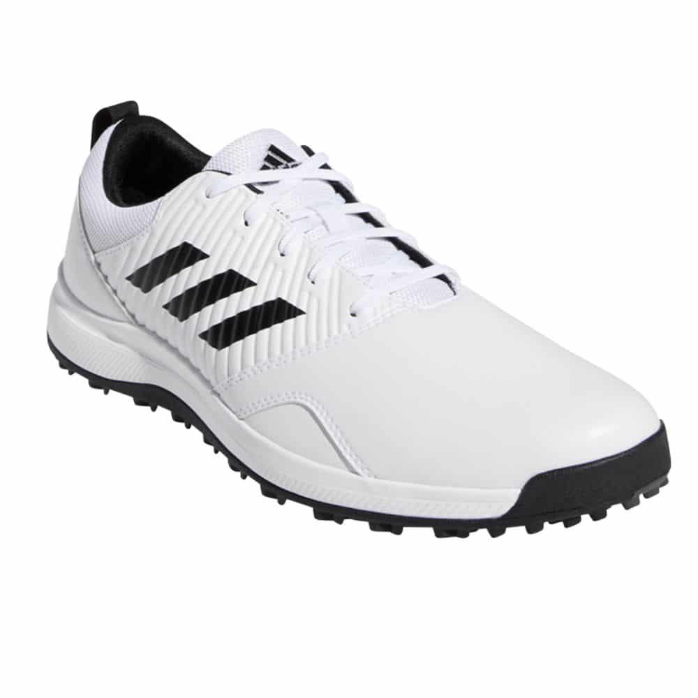 26978fccb065 adidas cp traxion f34996 1. Home   Golf Shoes   Mens Golf Shoes   adidas CP  Traxion SL ...