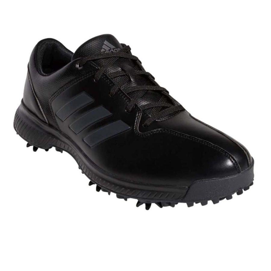 adidas_cp_traxion_sl_bd7319