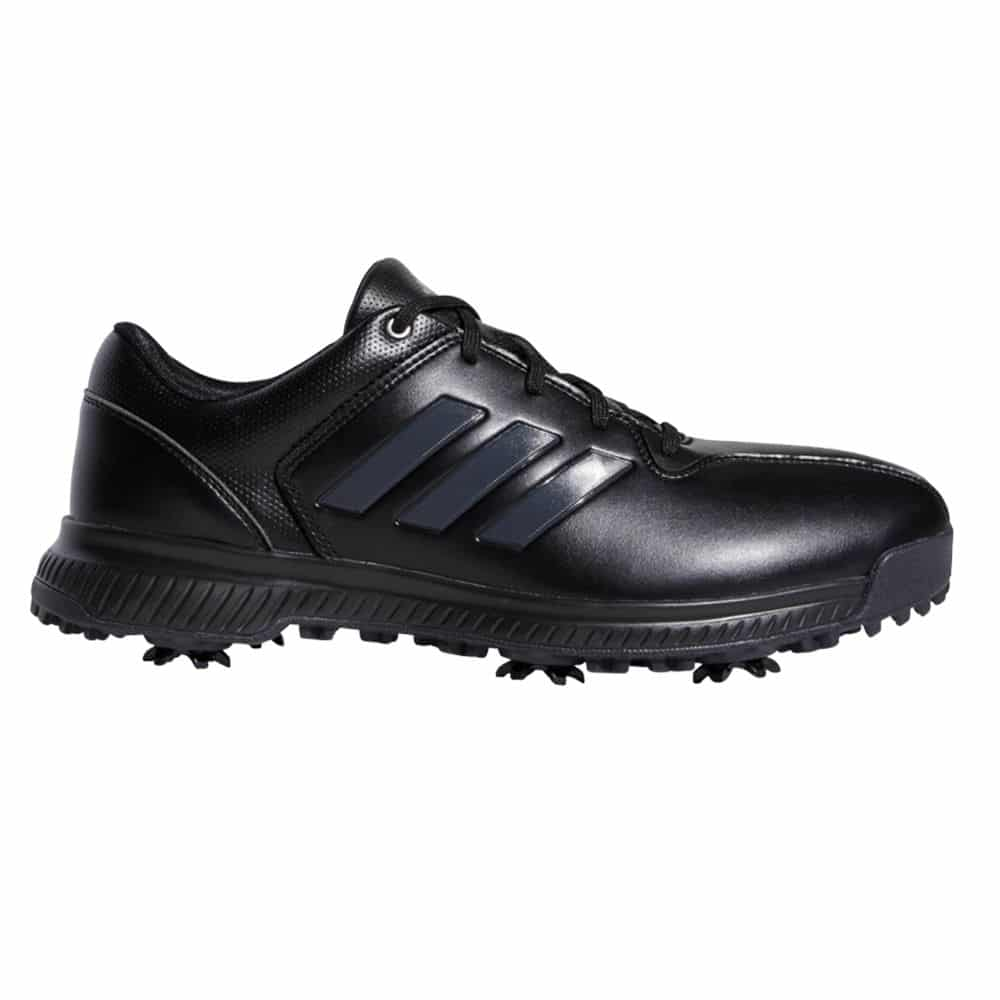 size 40 90626 19471 adidas CP Traxion Golf Shoes - 2019