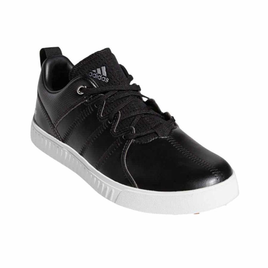 adidas_jnr_adicross_ppf_bb8031