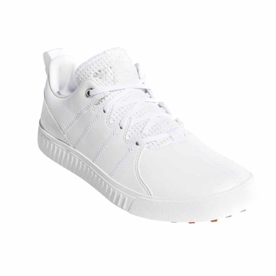 adidas_jnr_adicross_ppf_bb8035_1