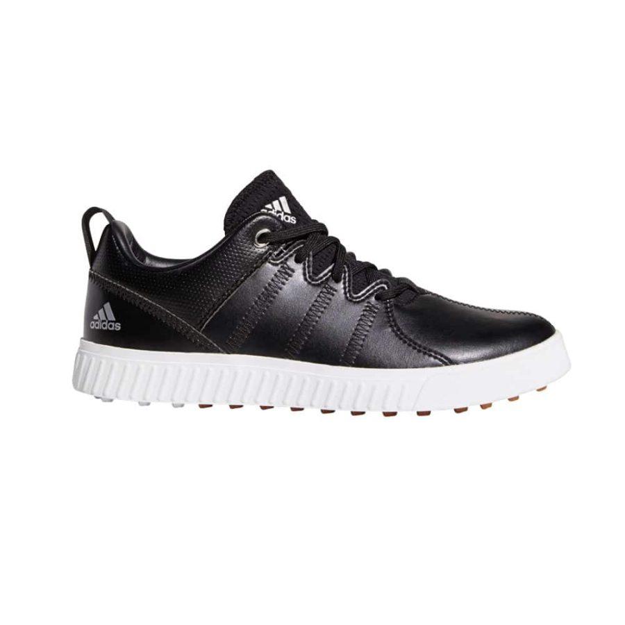 adidas_jnr_adicross_ppf_bb8037