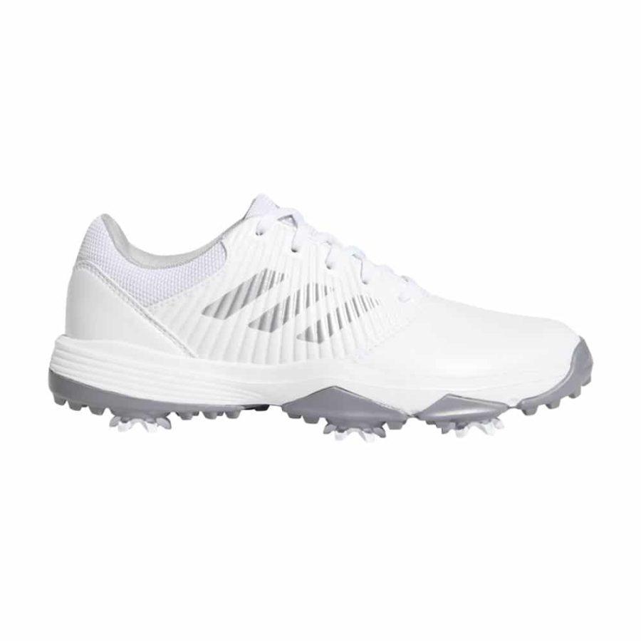 adidas_jnr_cp_traxion_bb8032