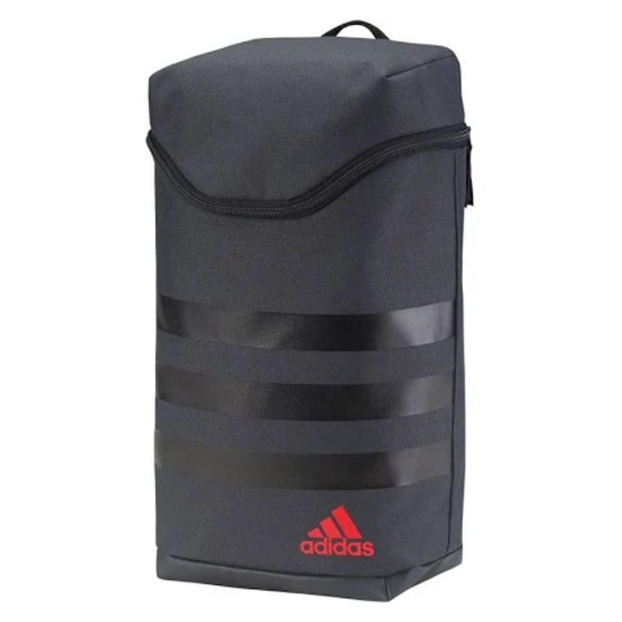 adidas_shoe_bag