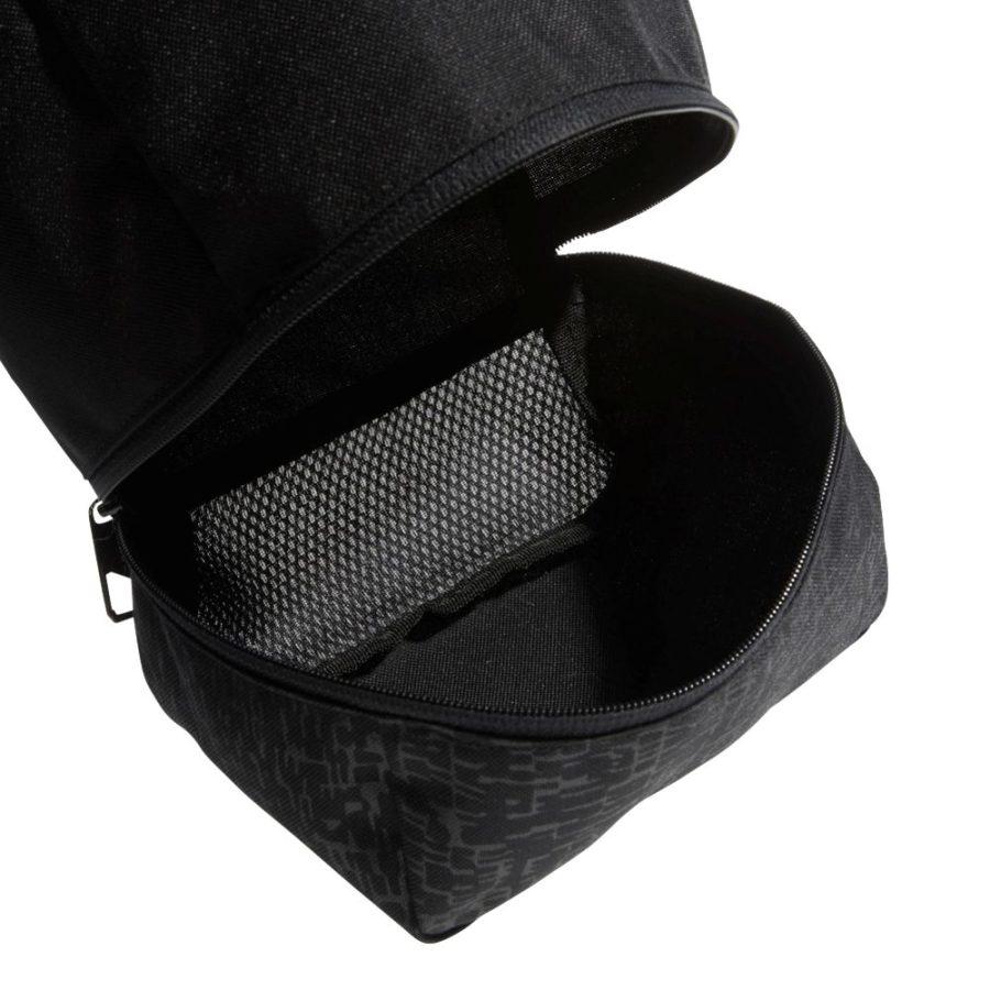 adidas_shoe_bag_19_1