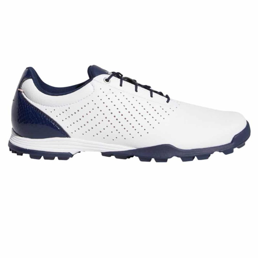 adidas_w_adipure_sc_golf_shoes_bb8007