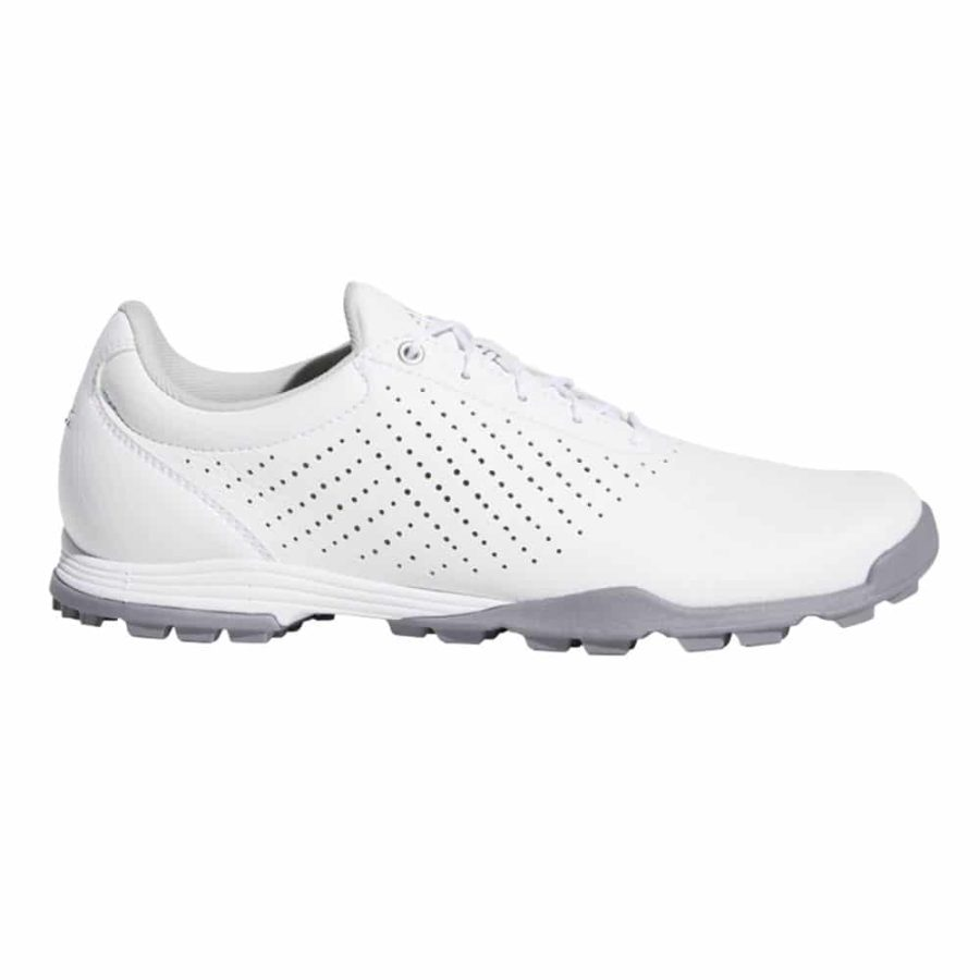 adidas_w_adipure_sc_golf_shoes_bb8008