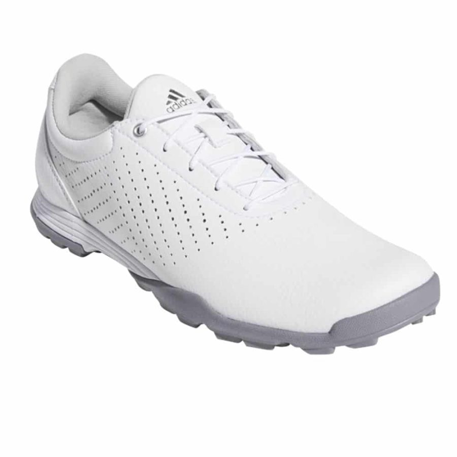 adidas_w_adipure_sc_golf_shoes_bb8008_1