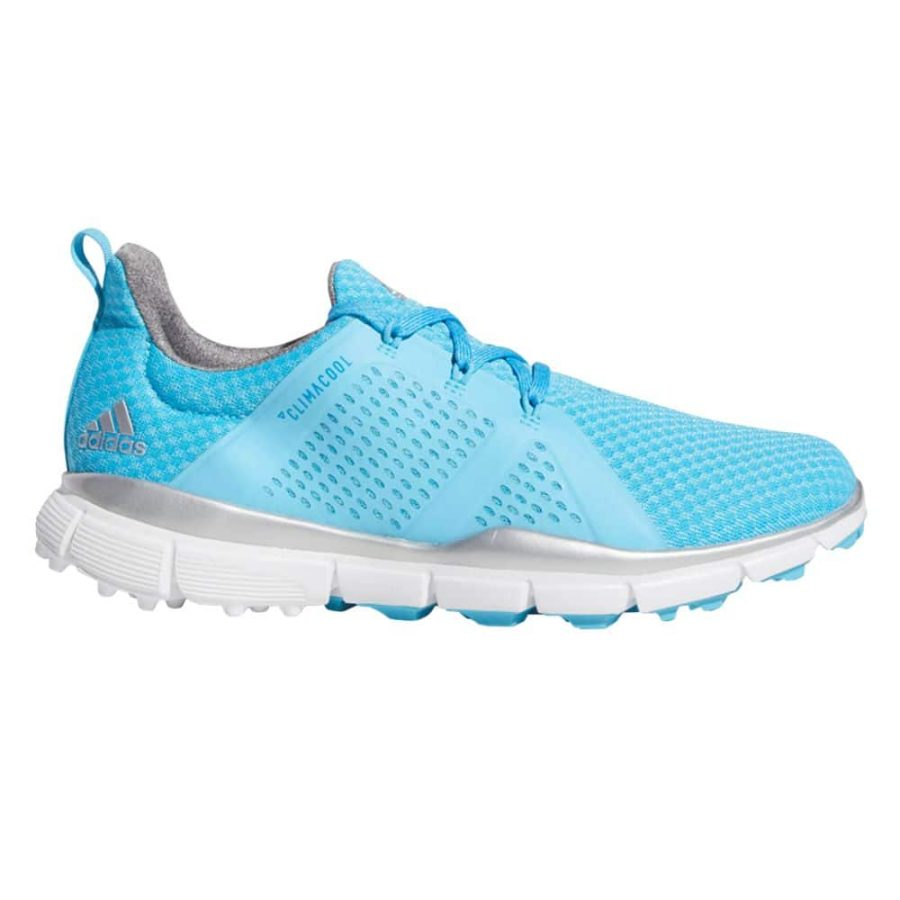 adidas_w_climacool_cage_golf_shoes_bb8021