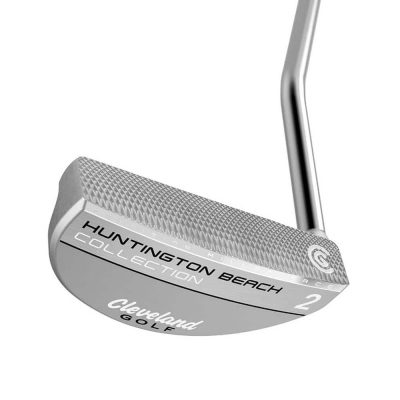 cleveland_huntington_beach_putter_02_1