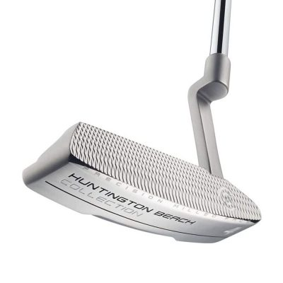 cleveland_huntington_beach_putter_04