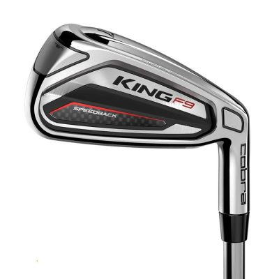 cobra_king_f9_speedback_irons