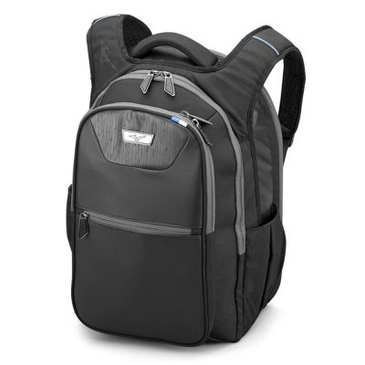 6a4fdd7932 Buy Golf Bags Online UK - Express Golf
