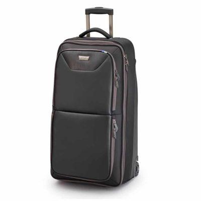 mizuno_traveller_suitcase